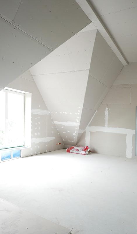 Dachgeschoss-Pankow-Ausbau-Ecke
