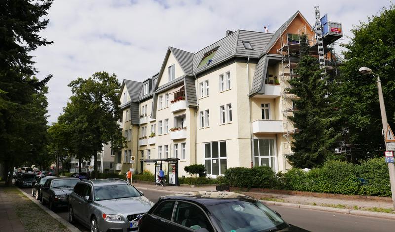 Dachgeschoss-Pankow-Dachgeschoss-neu