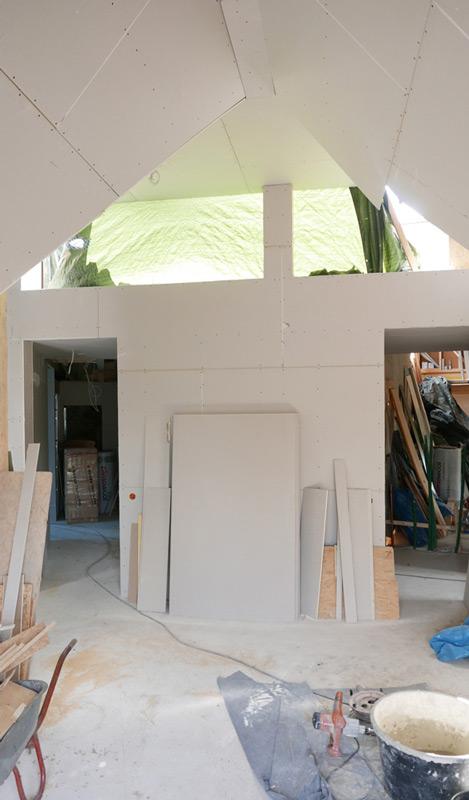 Dachgeschoss-Pankow-Galerie