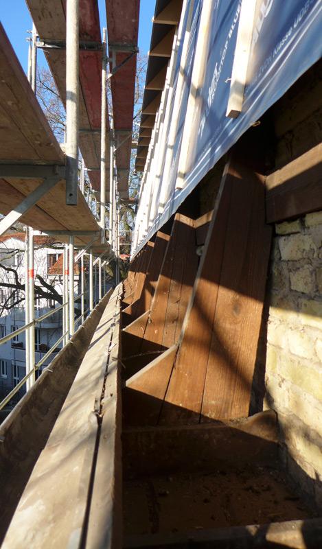 Dachgeschoss-Pankow-Konstruktion-Detail