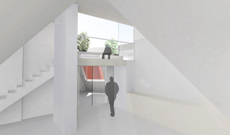 Dachgeschoss-Pankow-Rendering