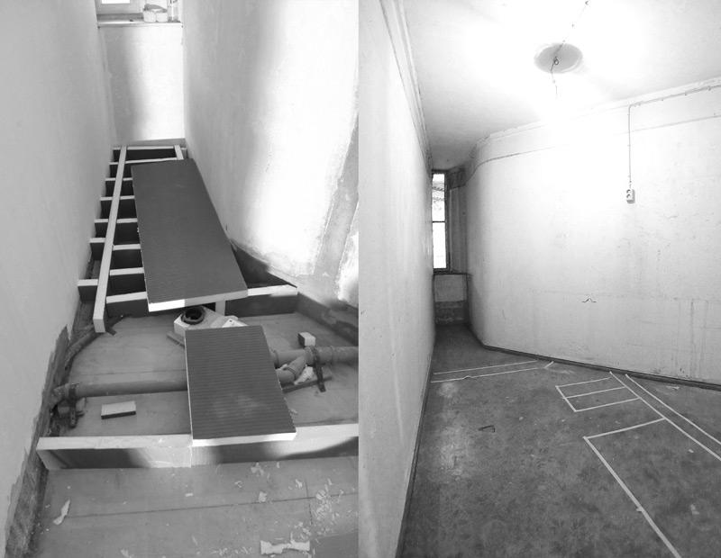 Denkmalschutz-Wohnungsumbau-Dusche2-Umbau