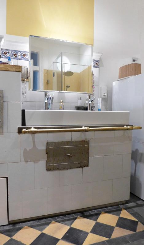 Denkmalschutz-Wohnungsumbau-Waschtisch-nachher