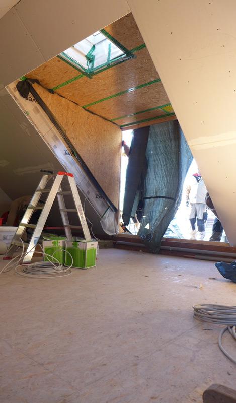 Einfamilienhaus-Rudow-Bauphase-Gaube