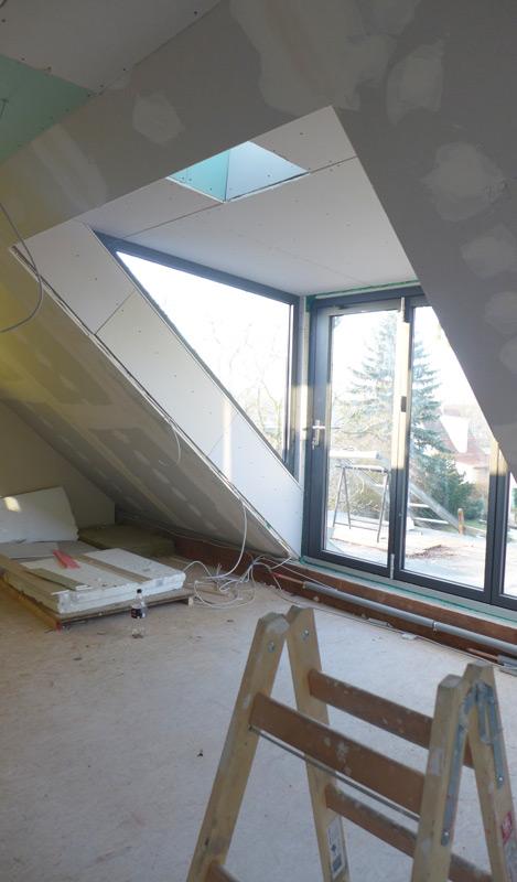 Einfamilienhaus-Rudow-Bauphase-Gaube02