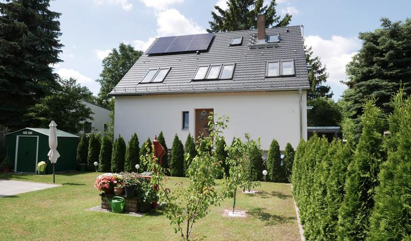 Einfamilienhaus-Rudow-nachher