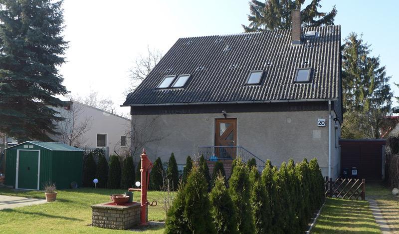 Einfamilienhaus-Rudow-vorher