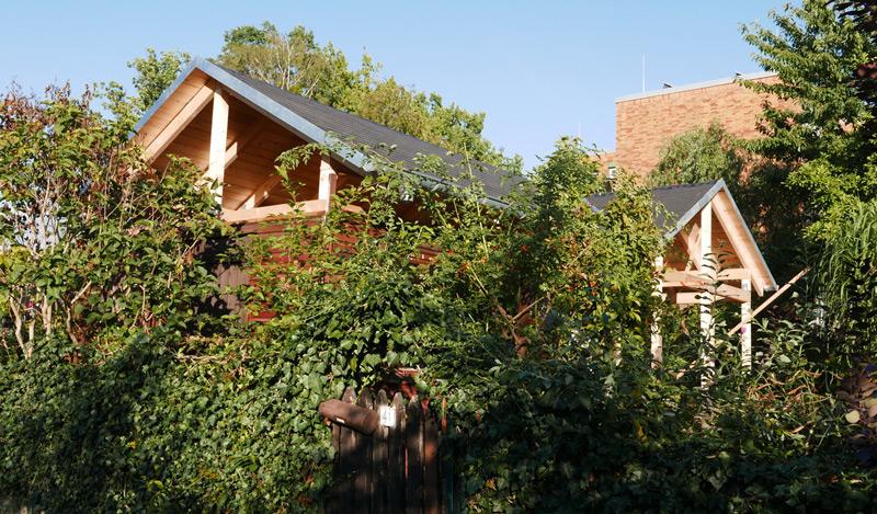 Gartenhaus-Bauphase-Konstruktion02