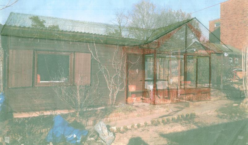 Gartenhaus-Skizze01