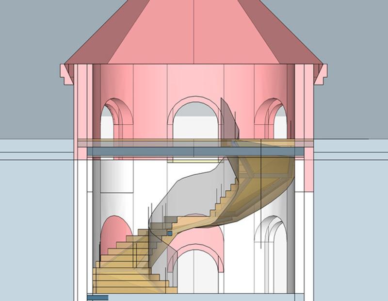Haus-Preußenpark-Treppenturm01
