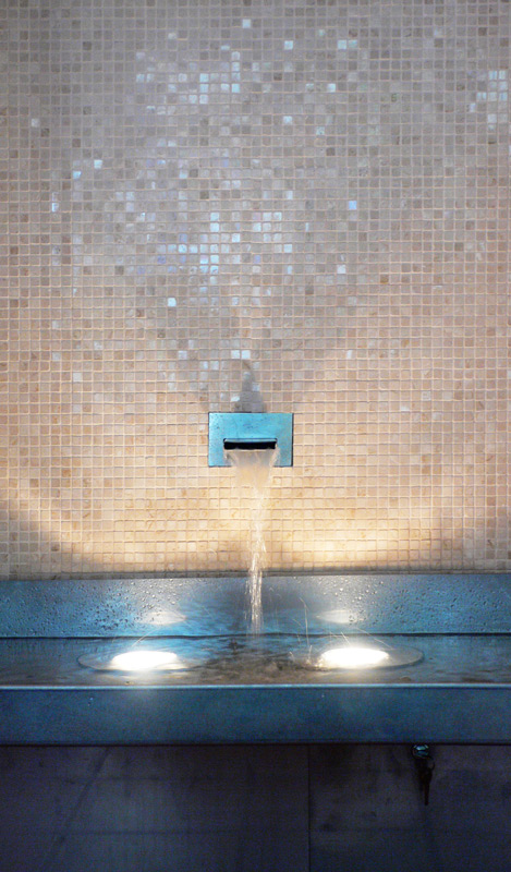 Ladenausbau-Mitte-Brunnen1-Detail