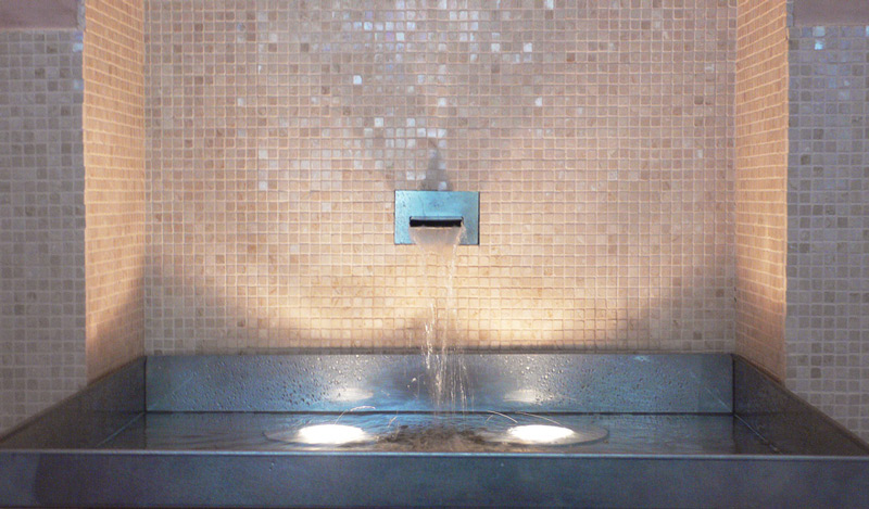 Ladenausbau-Mitte-Brunnen1-Lichtspiel