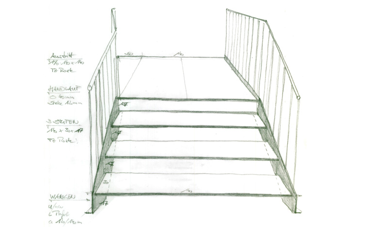 Treppe-12