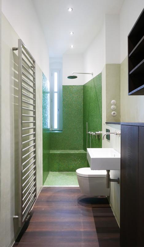 Wohnungsumbau-Friedrichshain-Dusche01