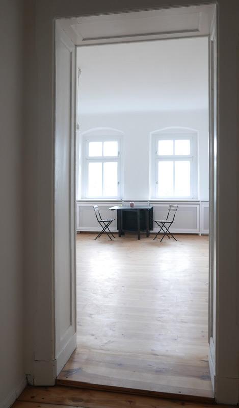 Wohnungsumbau-Friedrichshain-Zimmer-01