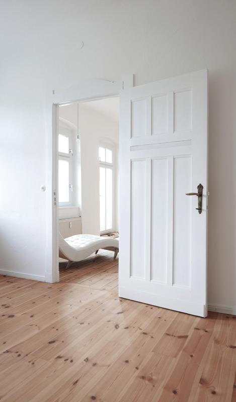 Wohnungsumbau-Friedrichshain-Zimmer-02