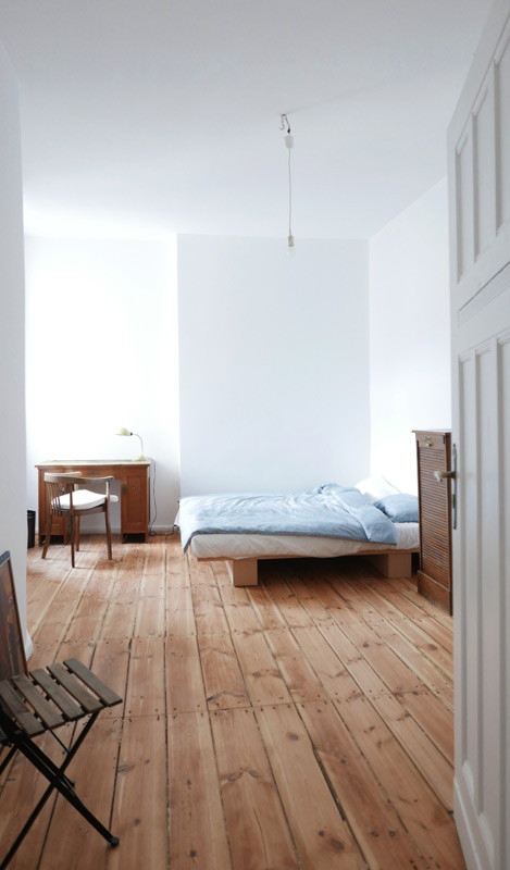 Wohnungsumbau-Friedrichshain-Zimmer-04