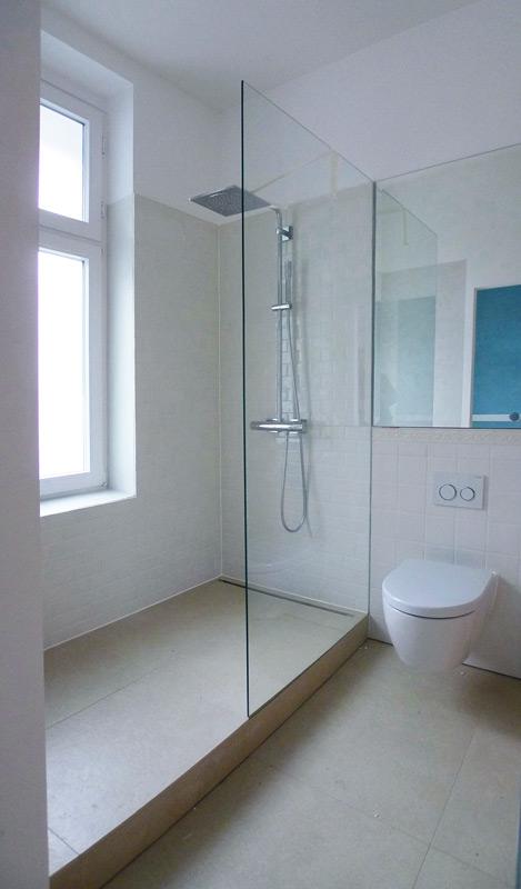 Wohnungsumbau-Schöneberg-Bad-Dusche
