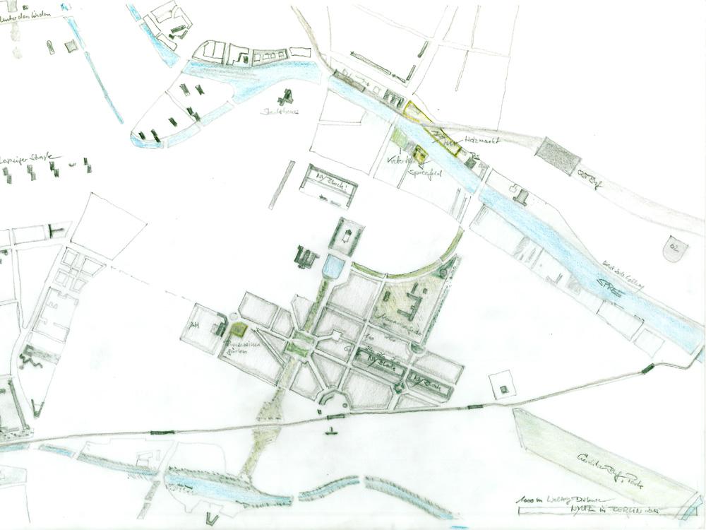 Urban-Greening-Mapping-02