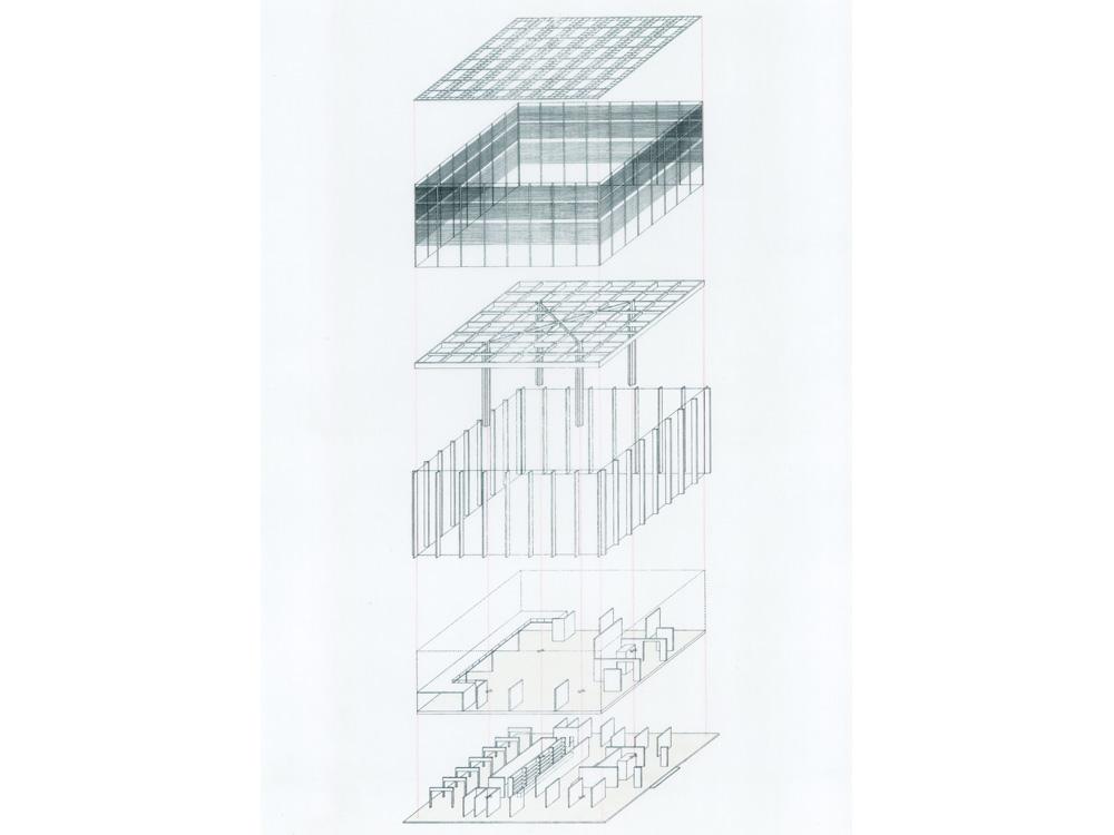 Bauakademie-02