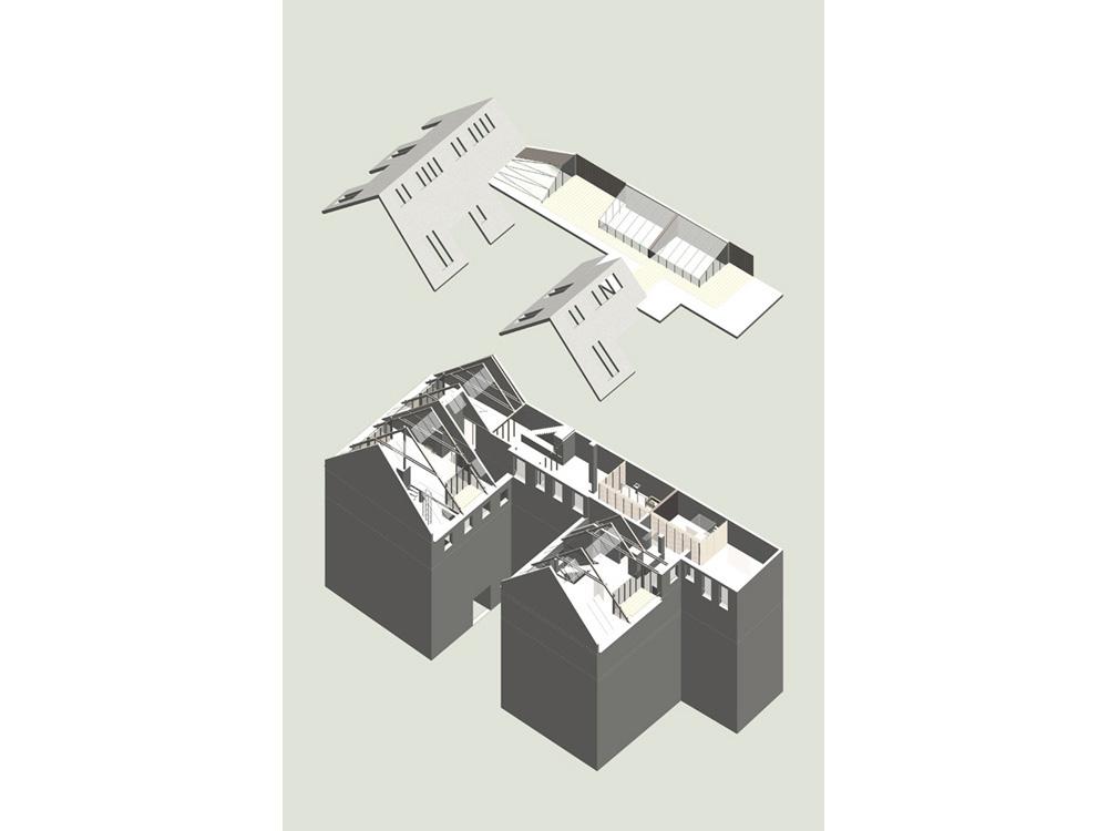 Dachgeschoss-Mitte-01