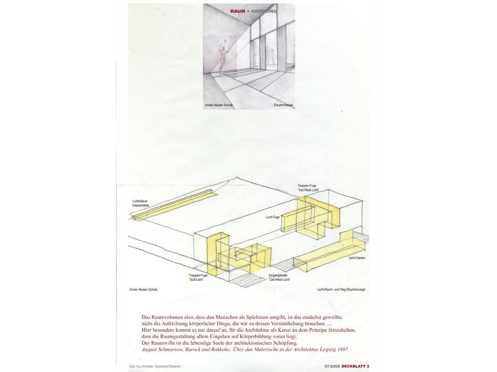 Essenz-03