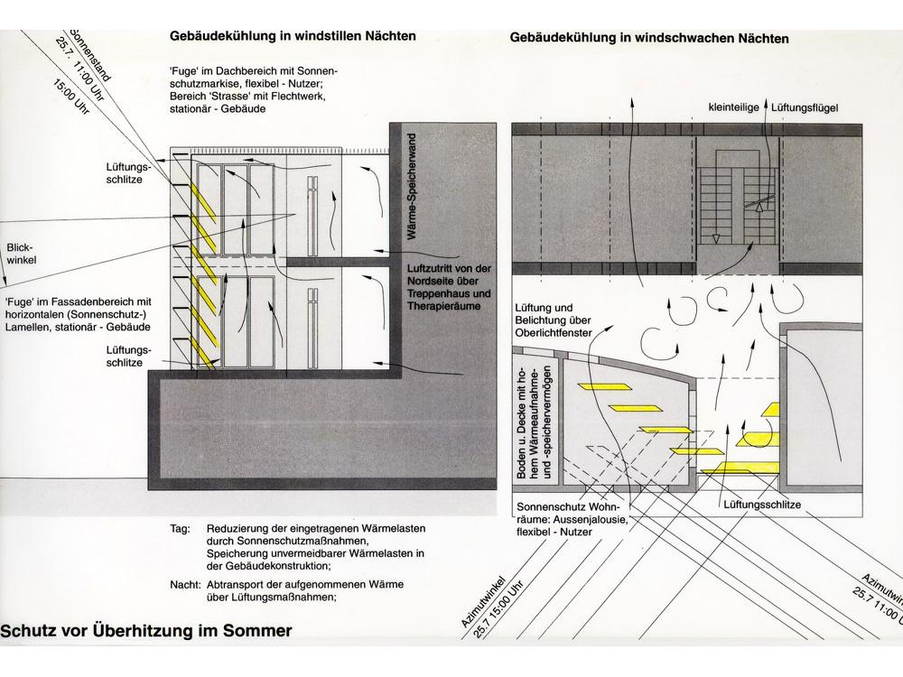 Krankenhaus-Lindenhof-03