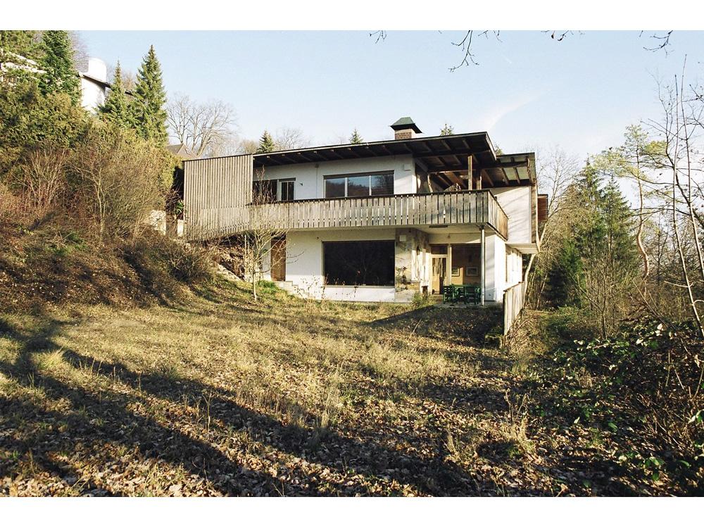 Schloßberg-Treuchtlingen-05
