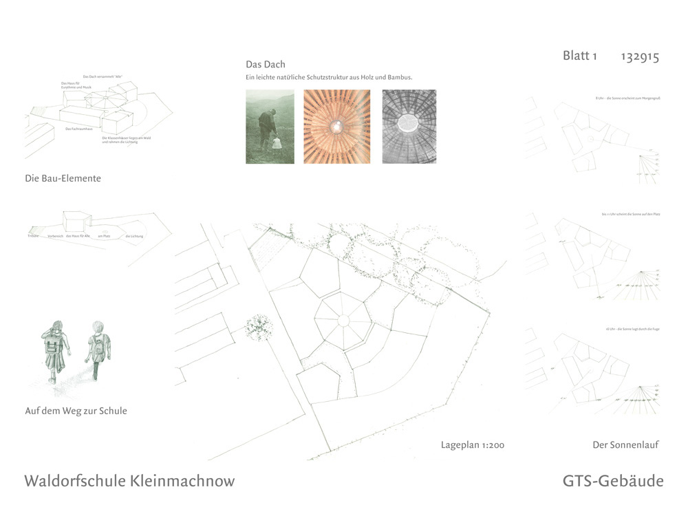 Waldorfschule-01