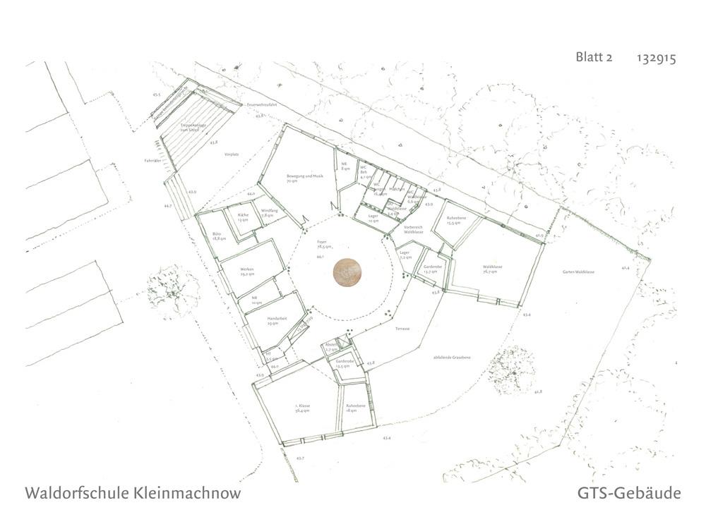 Waldorfschule-02