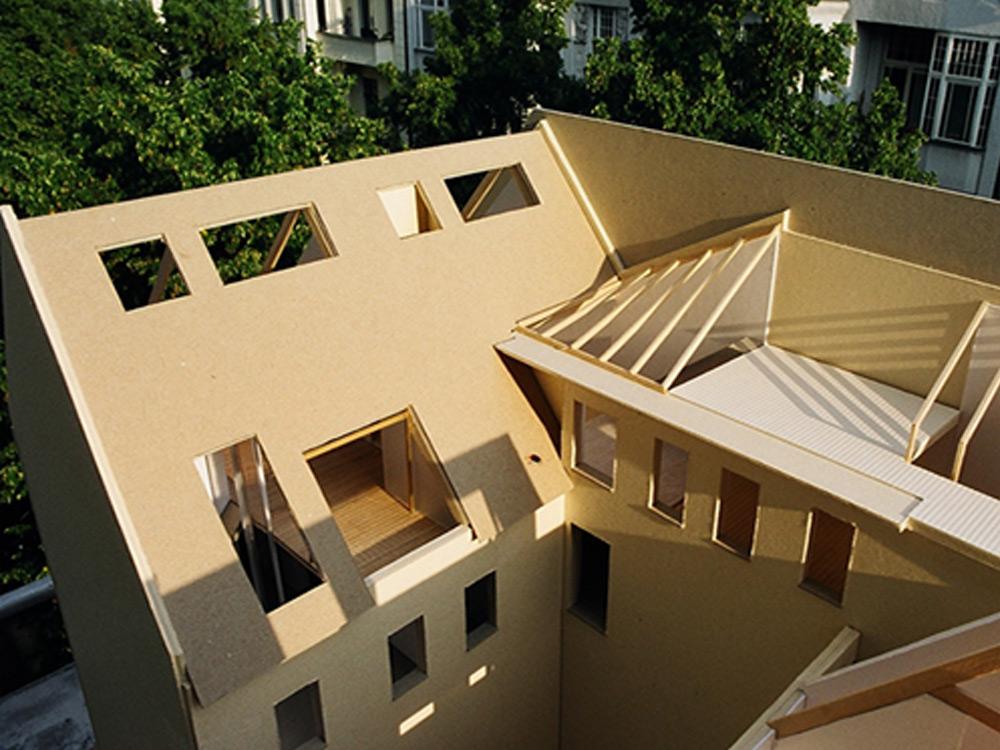 Sophienstraße-Modellbau-03