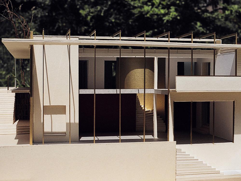 Villa-Schlossberg-Modellbau-01