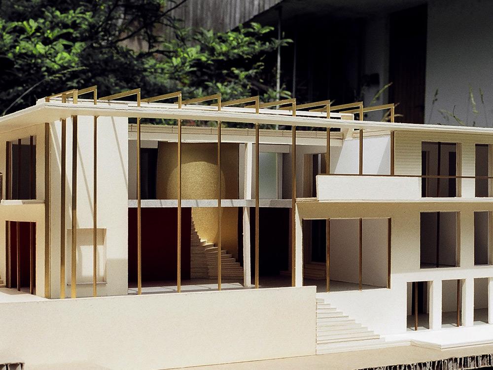 Villa-Schlossberg-Modellbau-02
