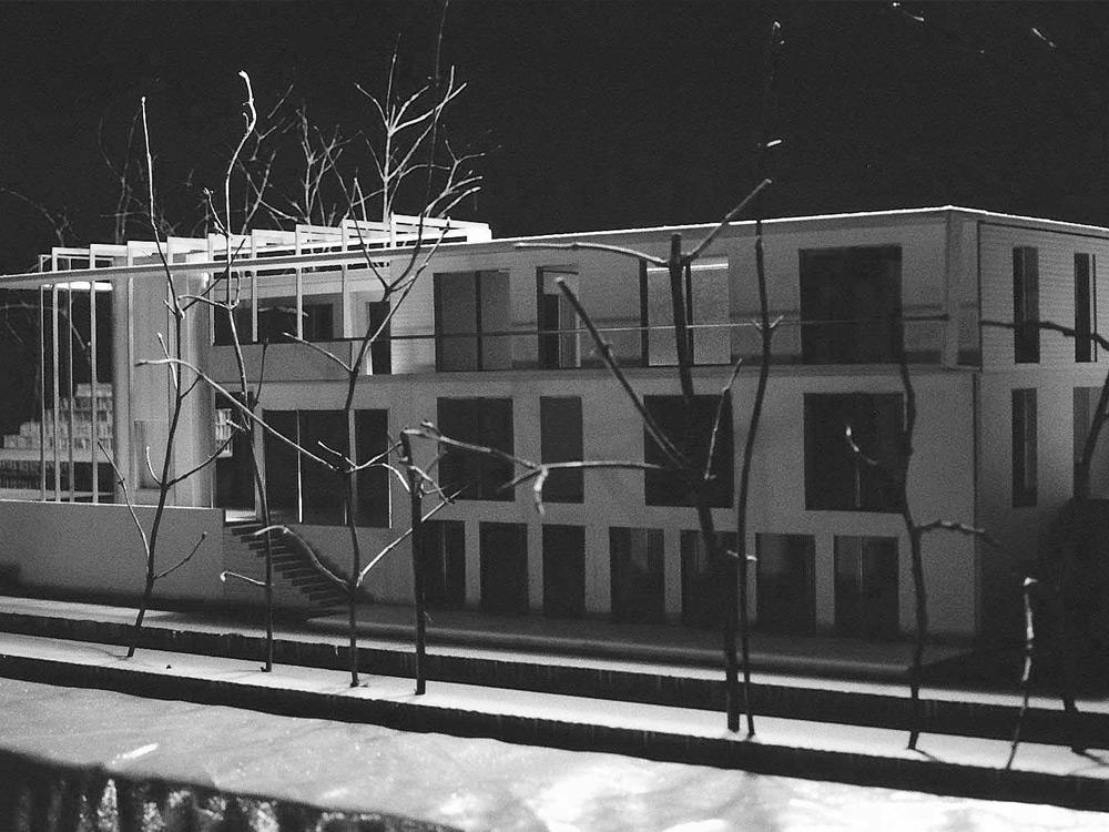 Villa-Schlossberg-Modellbau-05